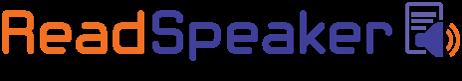 ReadSpeaker