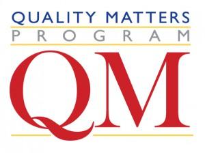 QM_Program