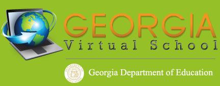 GAV_virtual-school-w-seal
