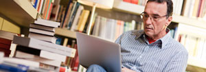 Preparing Faculty to Teach Online