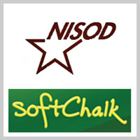 Softchalk webinar archives complete on their own so that the time they spend with their instructors can be better spent solving real world problems amtec subject matter experts and fandeluxe Images