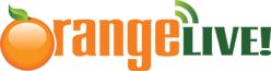 Orange Live!