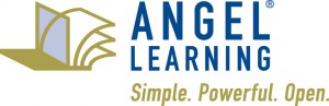ANGEL_Logo