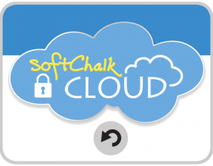 softchalkcloudreplay