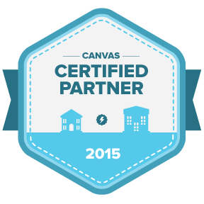 CanvasCertifiedLarge