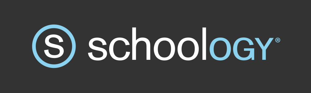 Schoology_Logo-on-black