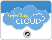 SoftChalk Cloud replay