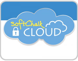 product_graphics_privatecloud