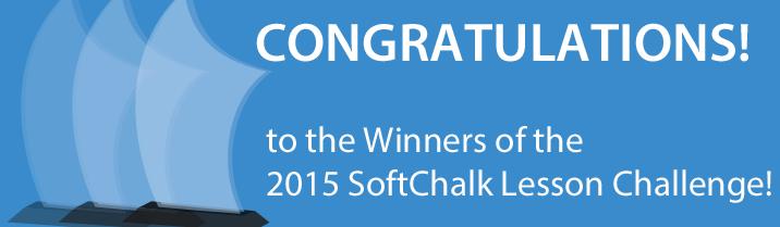 2015LessonChallenge_winners