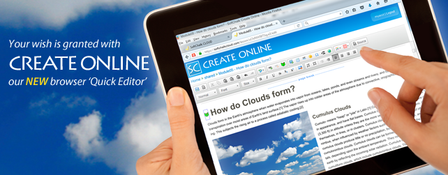 SC_home_createonline