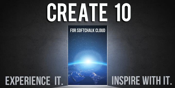 create10_landing