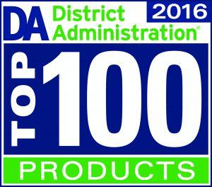 DA_Top100_2016_REDESIGN